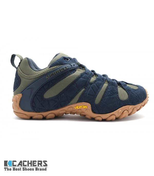 کفش MERRELL-مردانه-مدل J91731