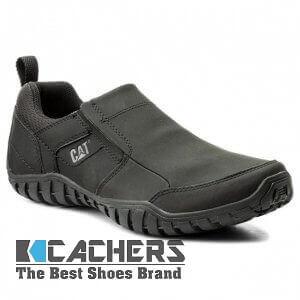 کفش کاترپیلار-مردانه-مدل P722312