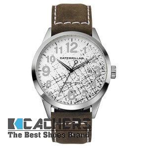 ساعت کاترپیلار-مدل EX.141.35.212