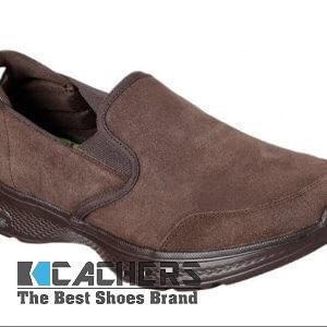 کفش اسکیچرز-مردانه-مدل 54173/CHOC
