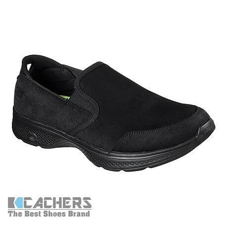 کفش اسکیچرز-مردانه-مدل 54173/BBK