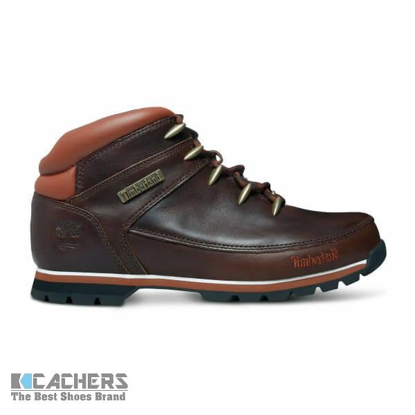 کفش تیمبرلند-مردانه-مدل 6831R