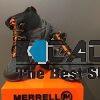 کفش MERRELL-مردانه-مدل J77365