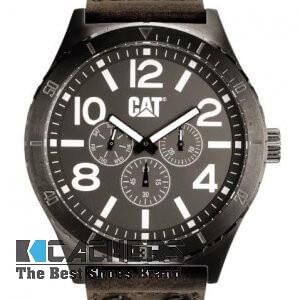 ساعت کاترپیلار-مدل NI.159.35.535