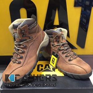 کفش کاترپیلار-مردانه-مدل P712538