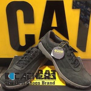 کفش کاترپیلار-مردانه-مدل P720707