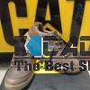 کفش کاترپیلار-مردانه-مدل P722423