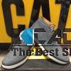 کفش کاترپیلار-مردانه-P722867