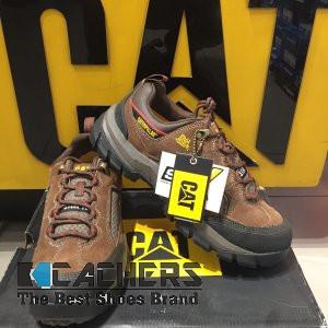 کفش کاترپیلار-مردانه-مدل P90273
