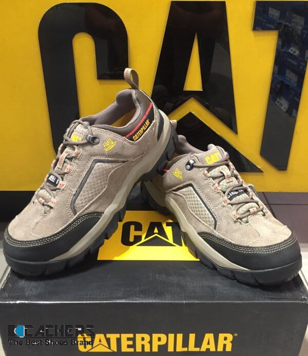 کفش کاترپیلار-مردانه-مدل P90274