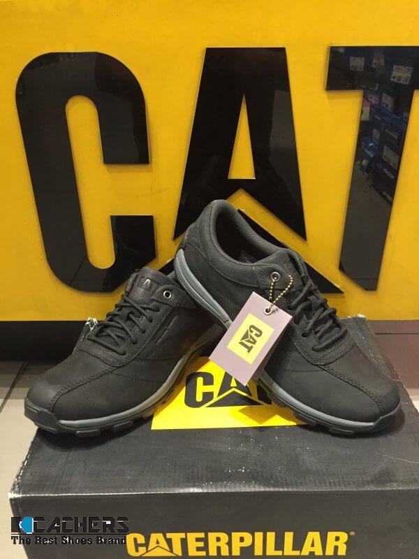 کفش کاترپیلار-مردانه-P718378