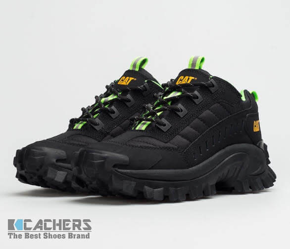 کفش کاترپیلار-مردانه-مدل P723312