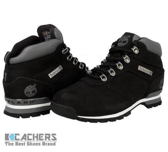 کفش تیمبرلند-مردانه-6161R