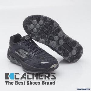 کفش اسکیچرز-مردانه-مدل 54005/BKGY